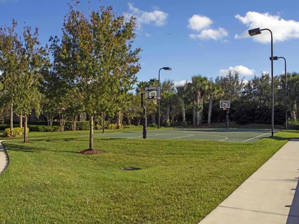 11489 SW Lake Park Drive Port Saint Lucie, FL 34987 photo 31