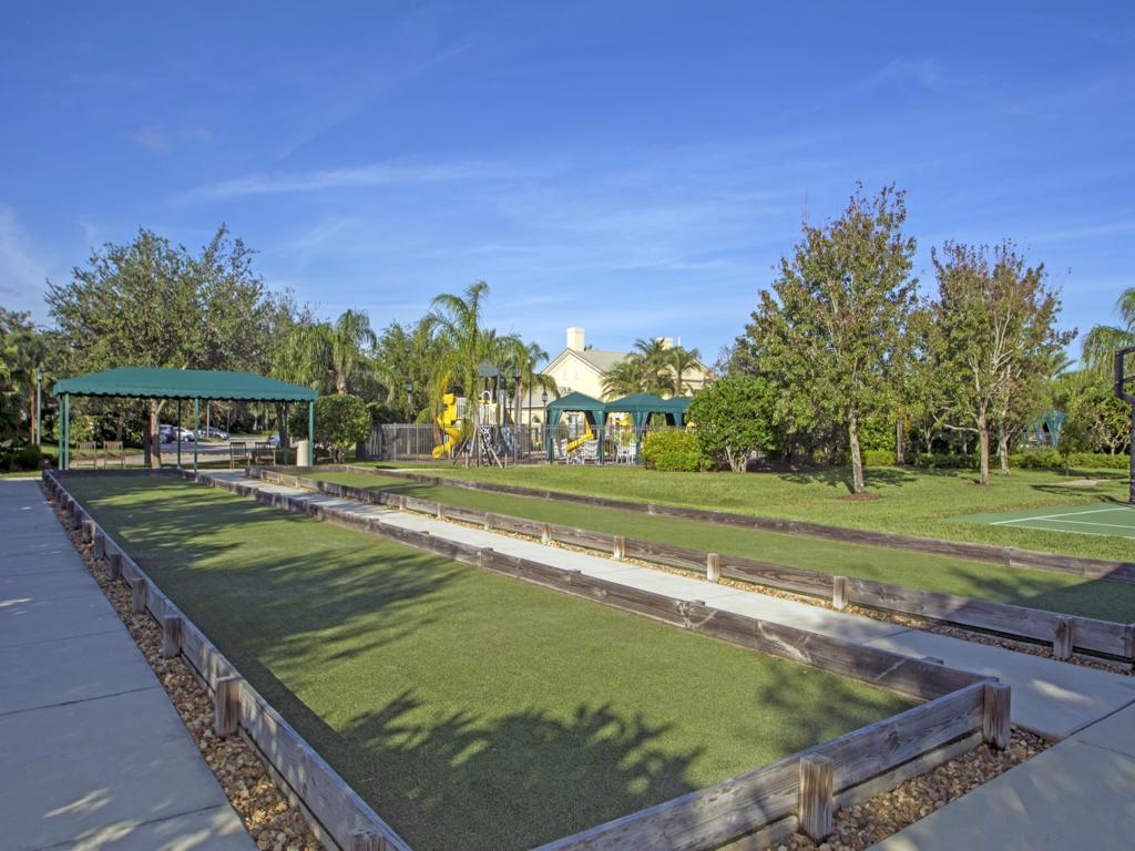 11489 SW Lake Park Drive Port Saint Lucie, FL 34987 photo 32