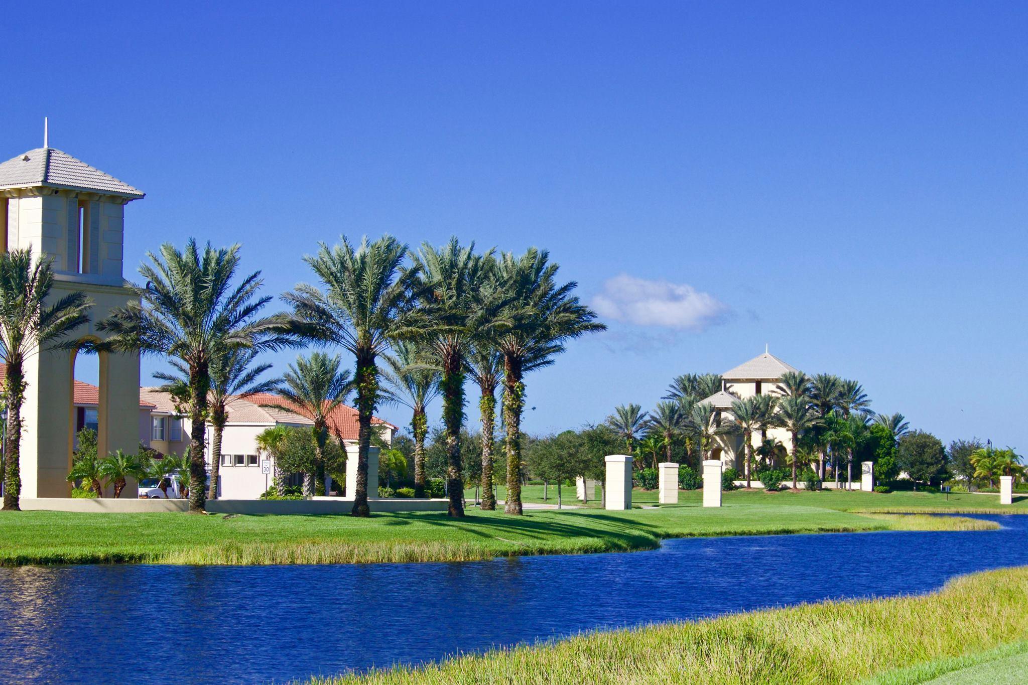 11489 SW Lake Park Drive Port Saint Lucie, FL 34987 photo 34