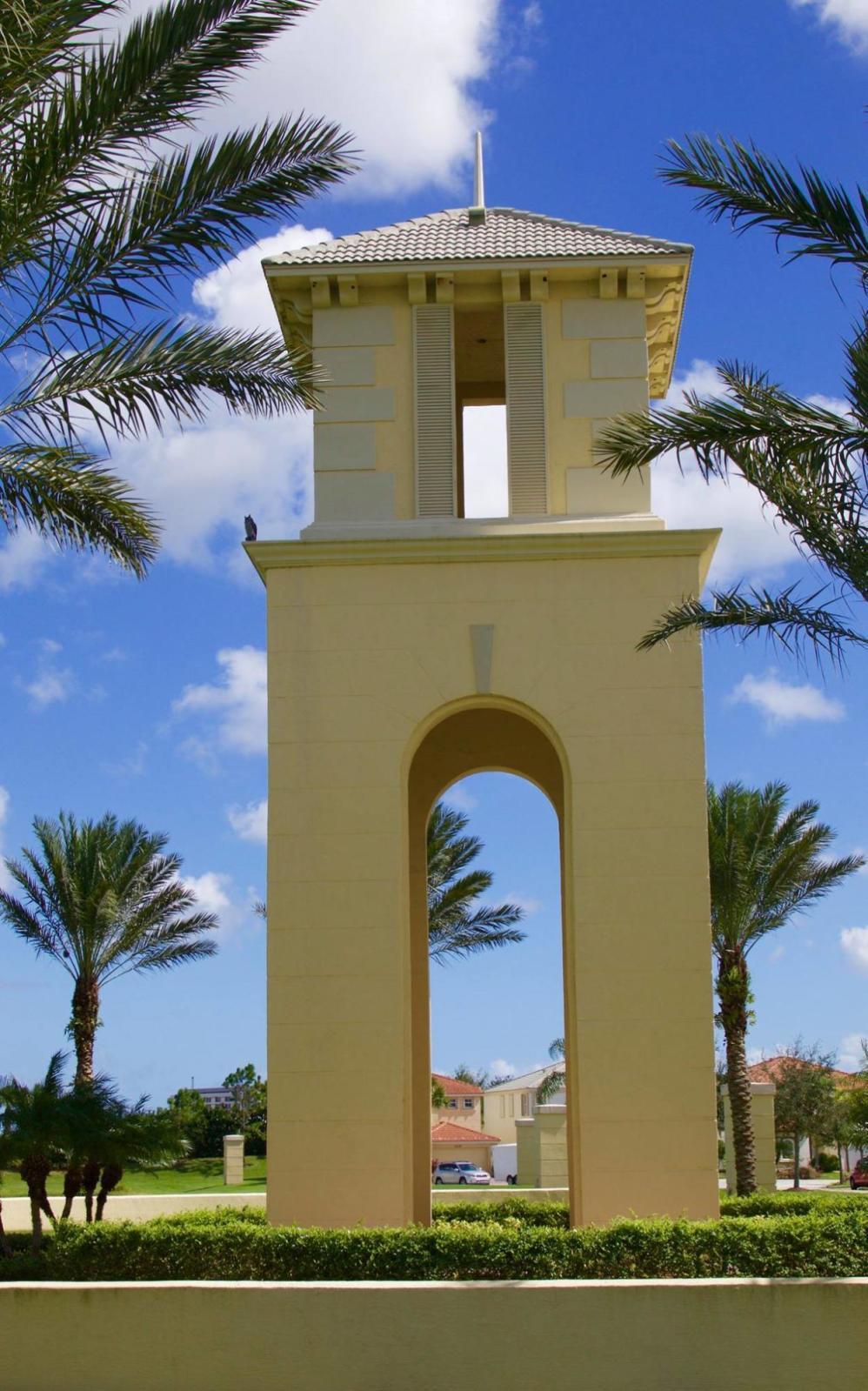 11489 SW Lake Park Drive Port Saint Lucie, FL 34987 photo 35