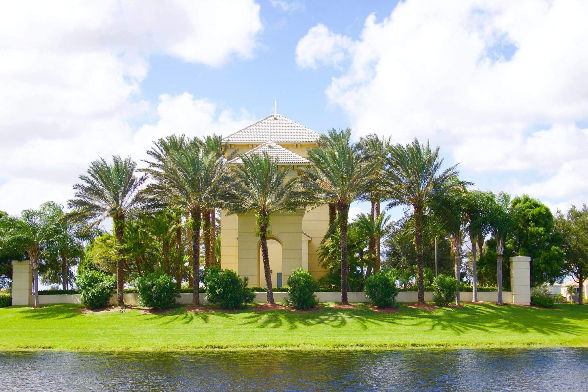11489 SW Lake Park Drive Port Saint Lucie, FL 34987 photo 36