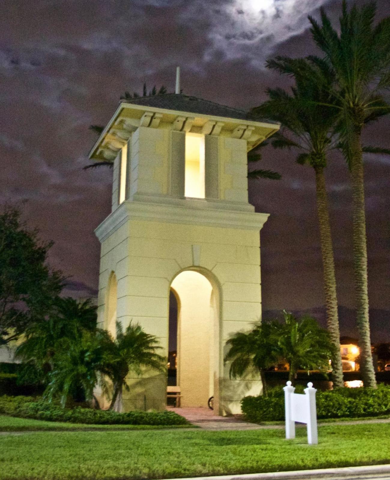 11489 SW Lake Park Drive Port Saint Lucie, FL 34987 photo 37
