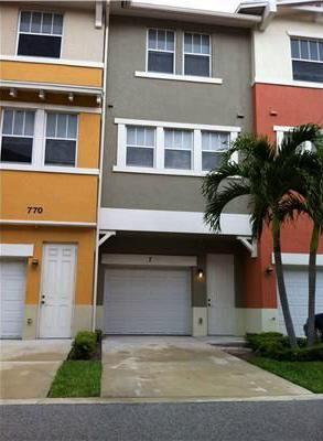 770  Millbrae Court 7 For Sale 10700755, FL