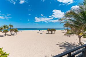 1598 S Ocean Lane, 218, Fort Lauderdale, FL 33316