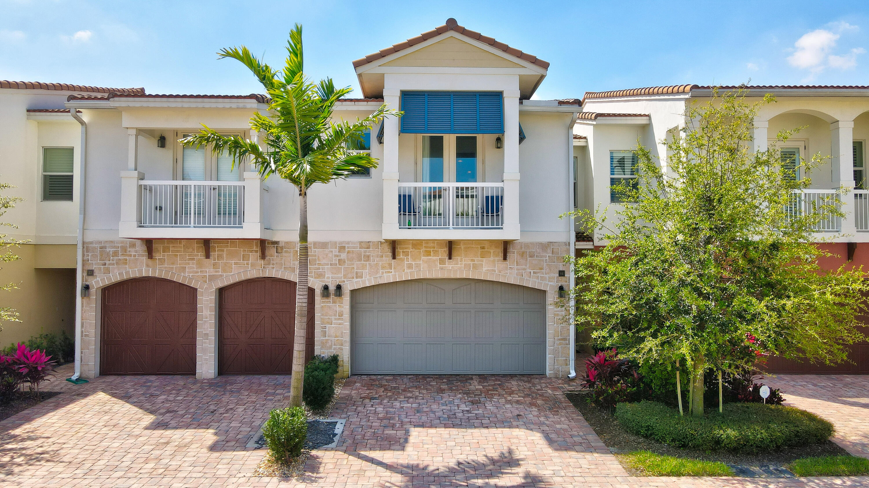 Home for sale in Valletta Boca Raton Florida