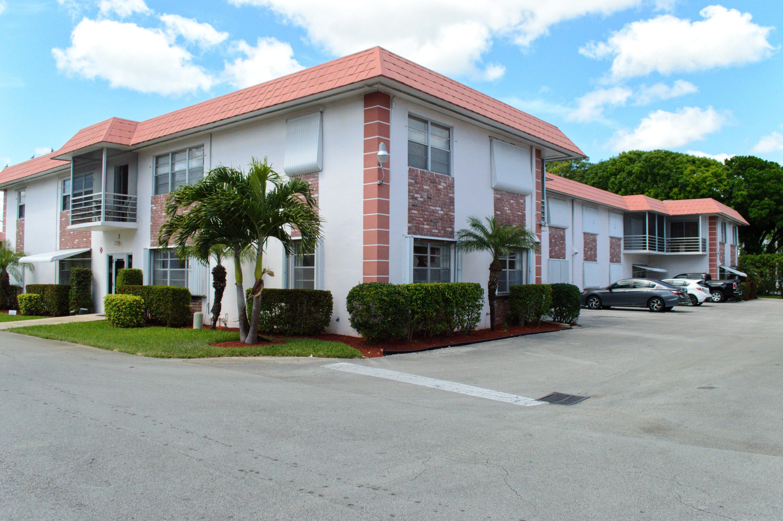 3550 NW 8th Ave #308, Pompano Beach, FL, 33064