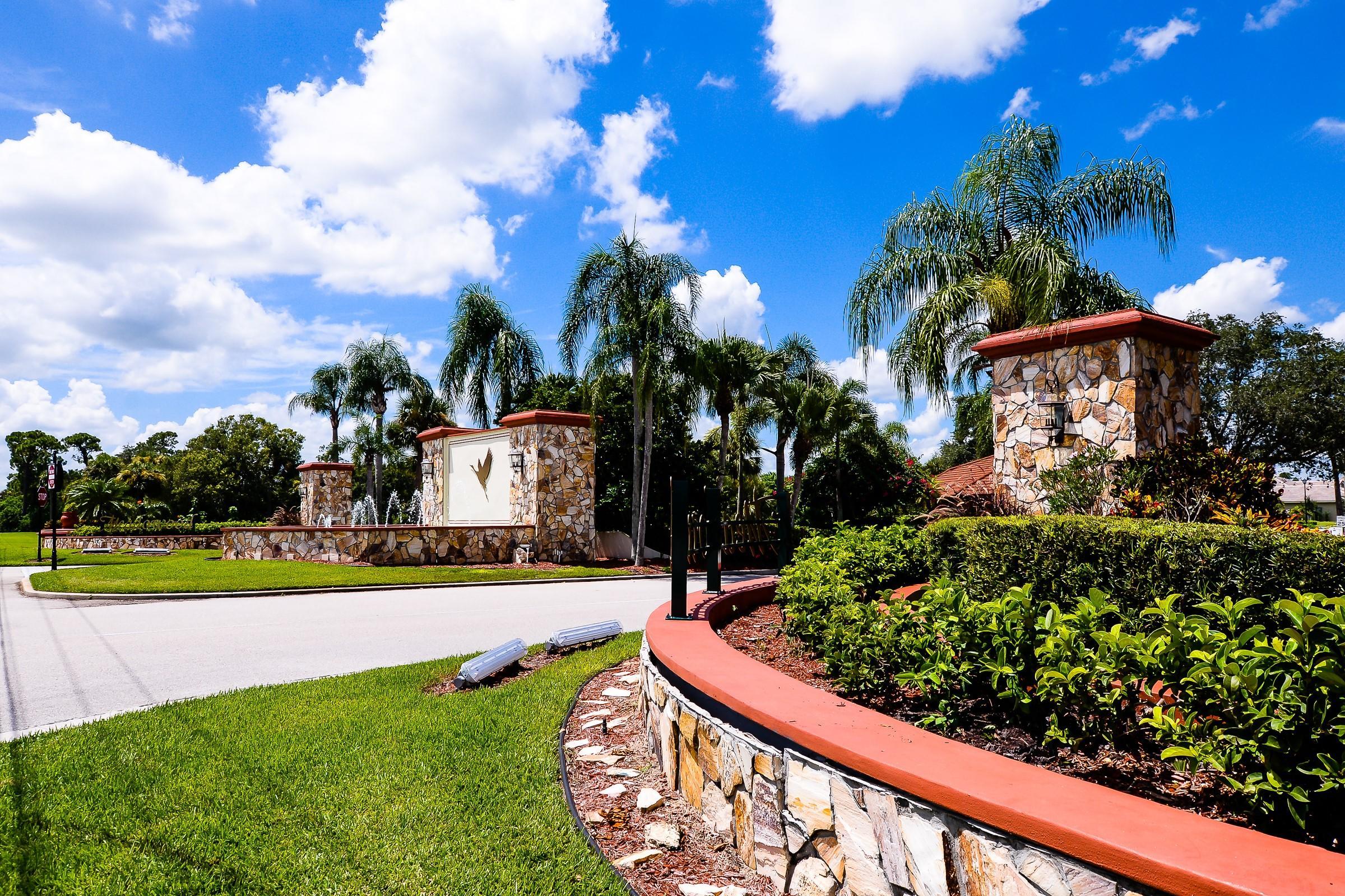 Details for 3400 Twin Lakes Terrace 102, Fort Pierce, FL 34951