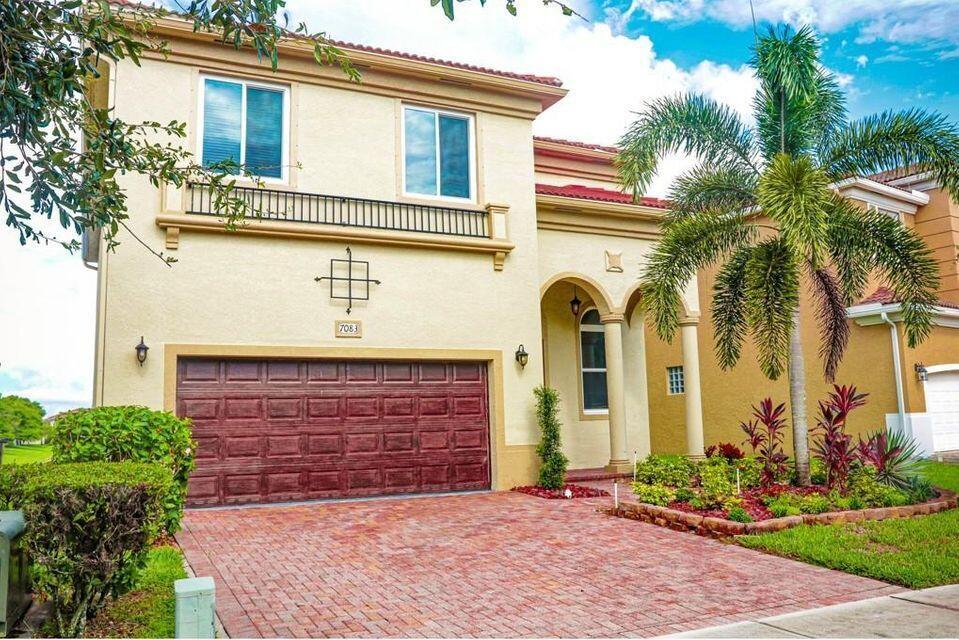 7083  Aliso Avenue  For Sale 10702959, FL