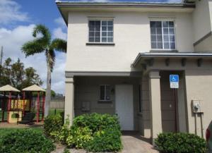 1986 Freeport Lane, Riviera Beach, FL 33404