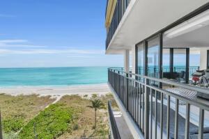 1800 S Ocean Boulevard, 7a, Boca Raton, FL 33432