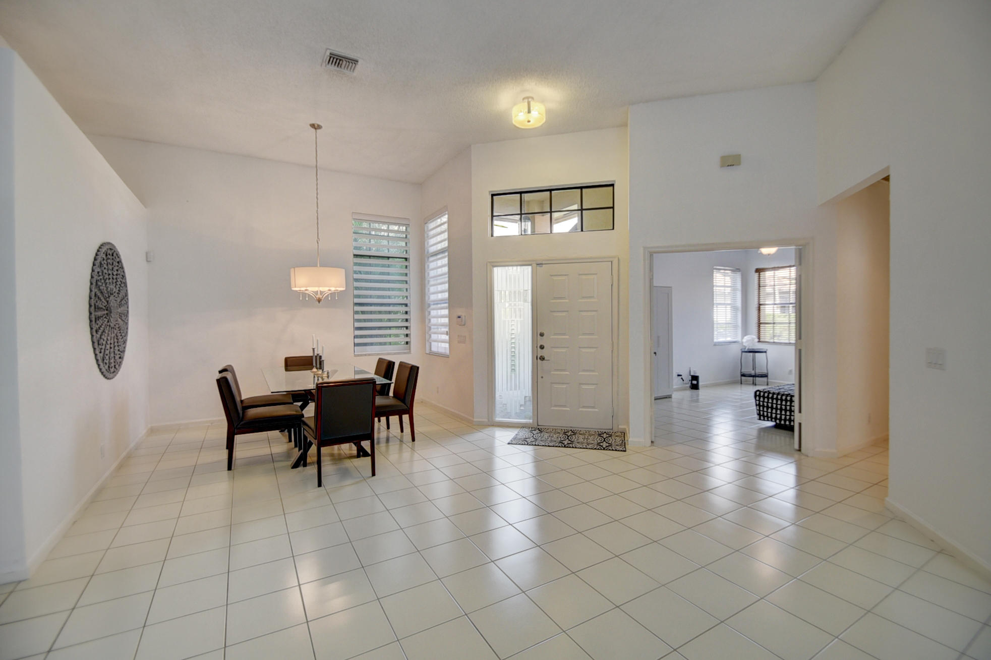 Image 3 For 2490 63rd Street Nw