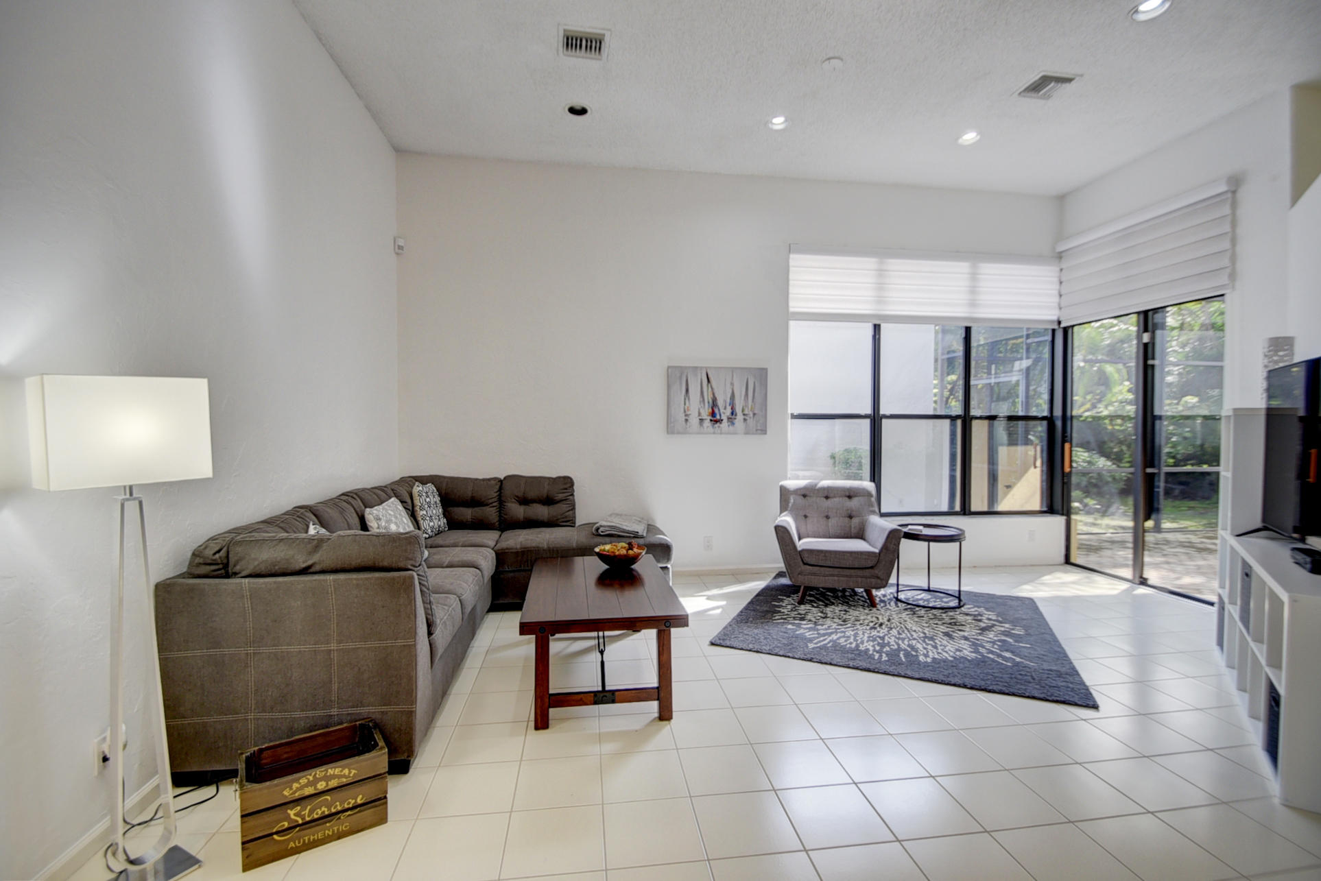 Image 7 For 2490 63rd Street Nw