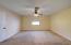 5300 Palm Drive, Fort Pierce, FL 34982