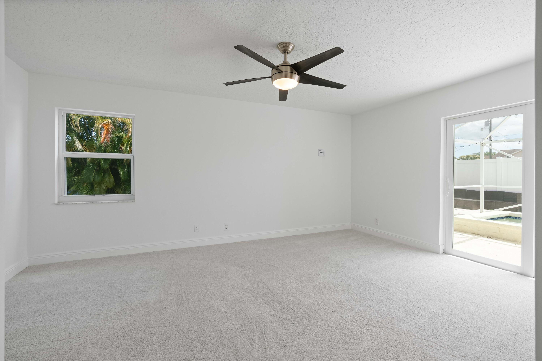 6446 Leslie Street Jupiter, FL 33458 photo 25