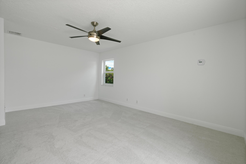 6446 Leslie Street Jupiter, FL 33458 photo 26