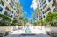 801 S Olive Avenue, 1620, West Palm Beach, FL 33401