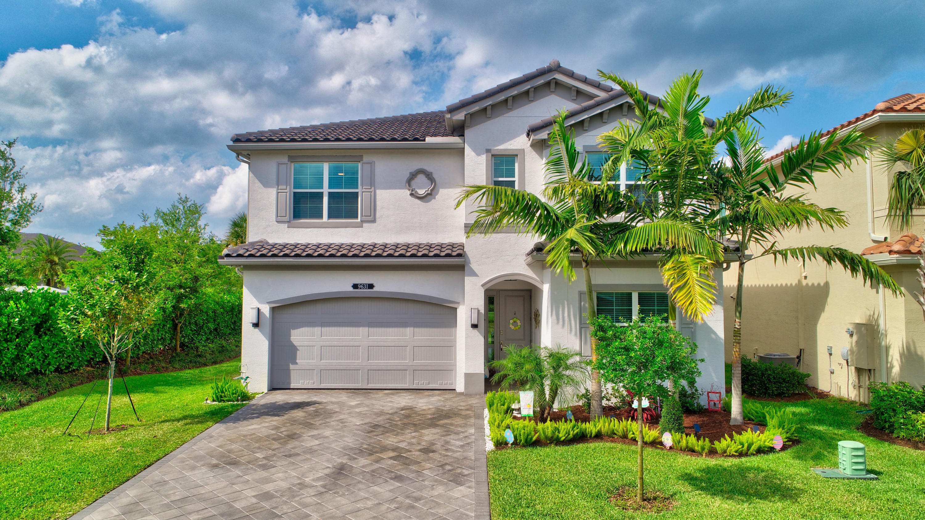 9631 Highland Pointe Pass Delray Beach, FL 33446