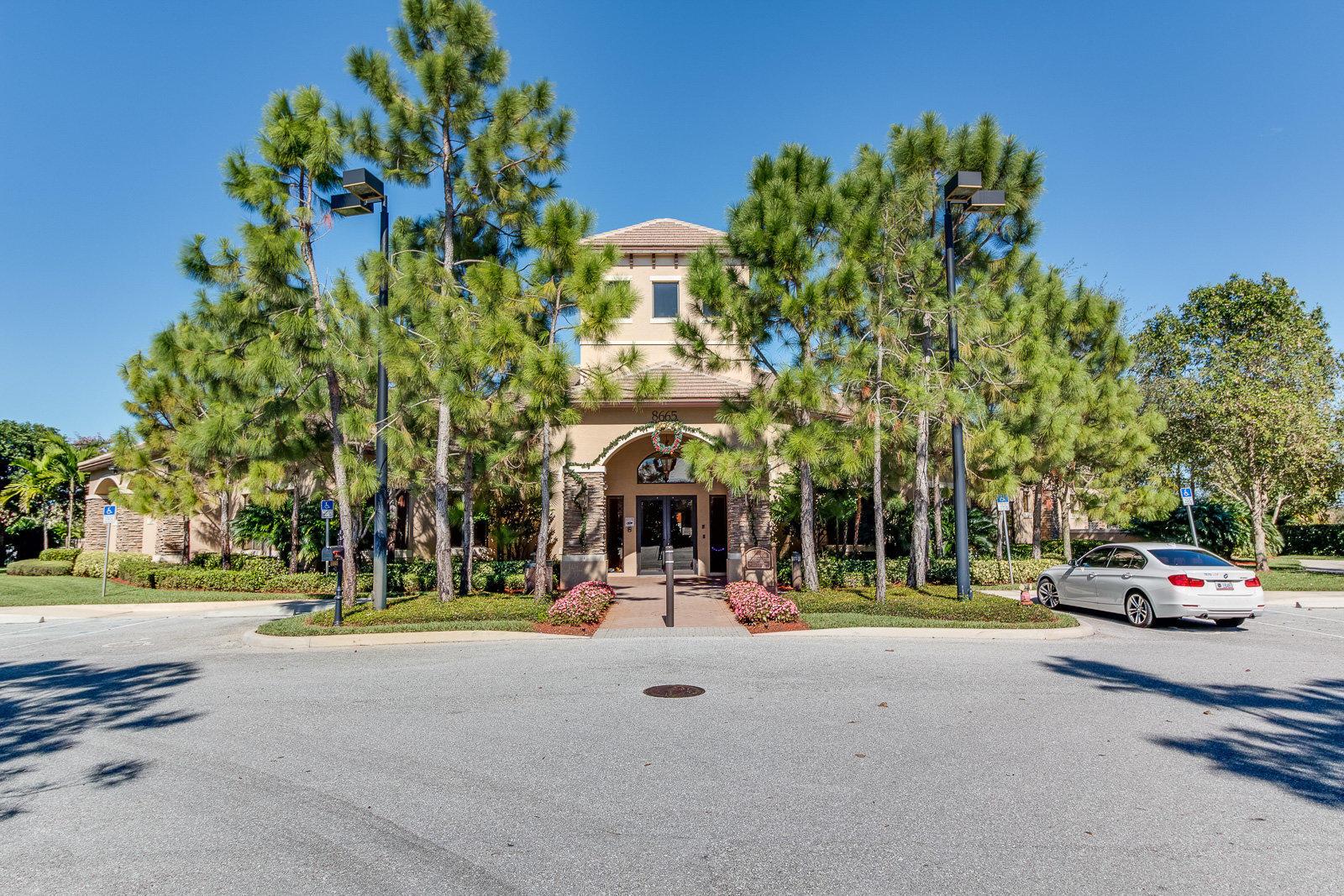 8898 Morgan Landing Way Boynton Beach, FL 33473 photo 4