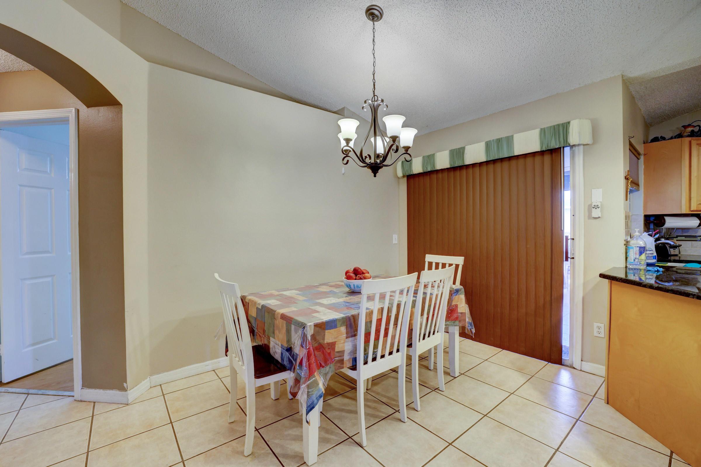 515 SW Jeanne Avenue Port Saint Lucie, FL 34953 photo 13