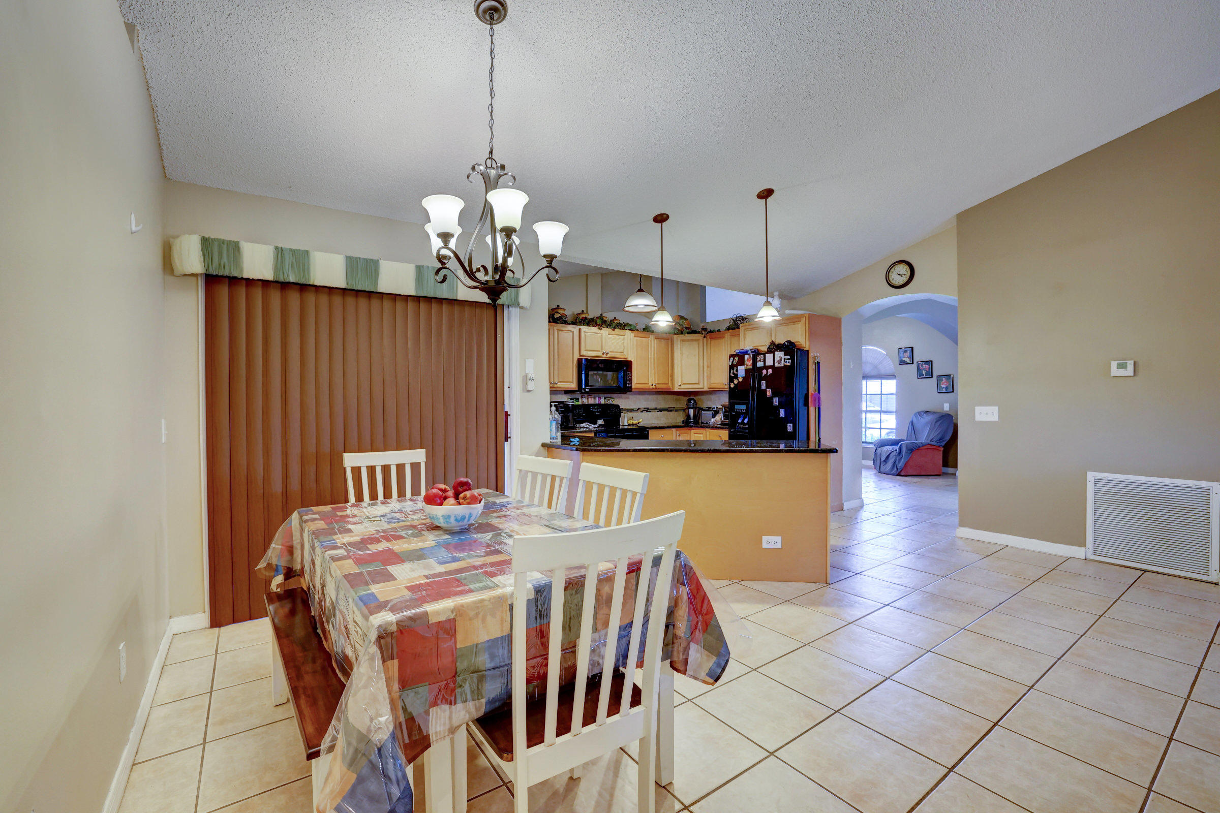 515 SW Jeanne Avenue Port Saint Lucie, FL 34953 photo 14