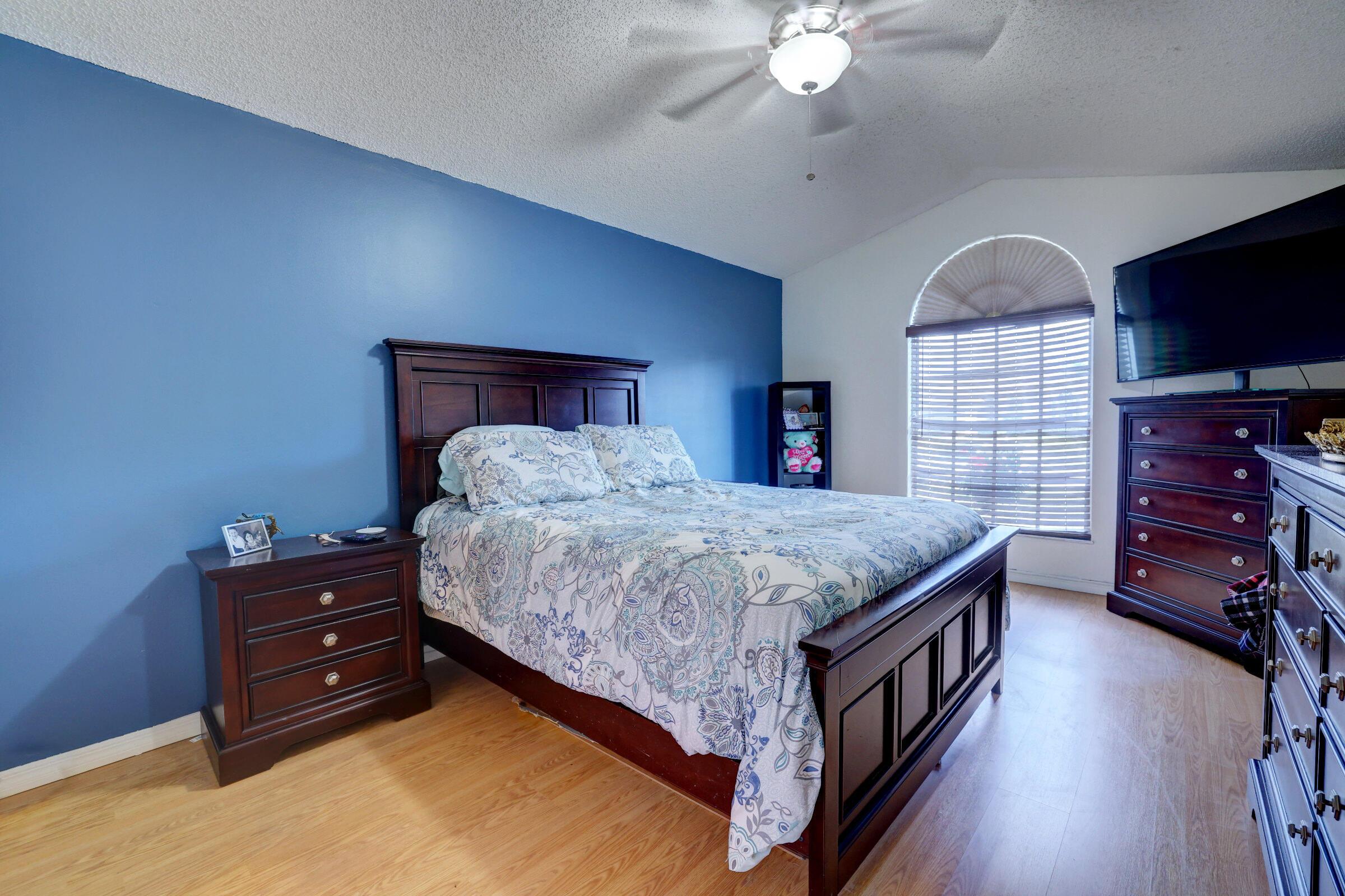515 SW Jeanne Avenue Port Saint Lucie, FL 34953 photo 16