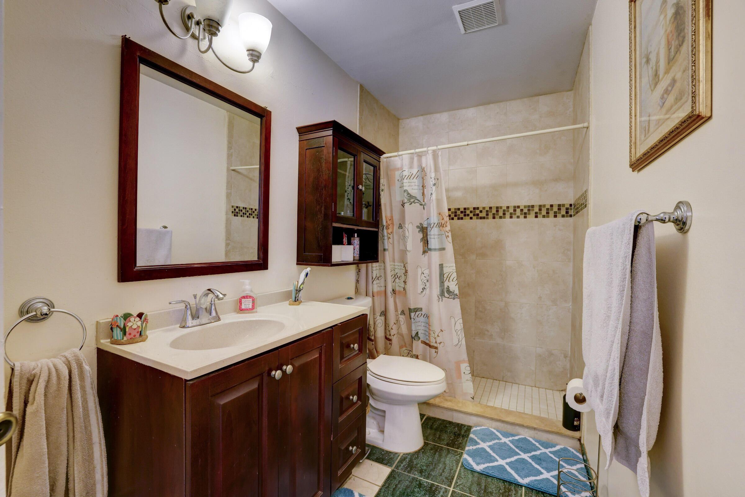 515 SW Jeanne Avenue Port Saint Lucie, FL 34953 photo 32