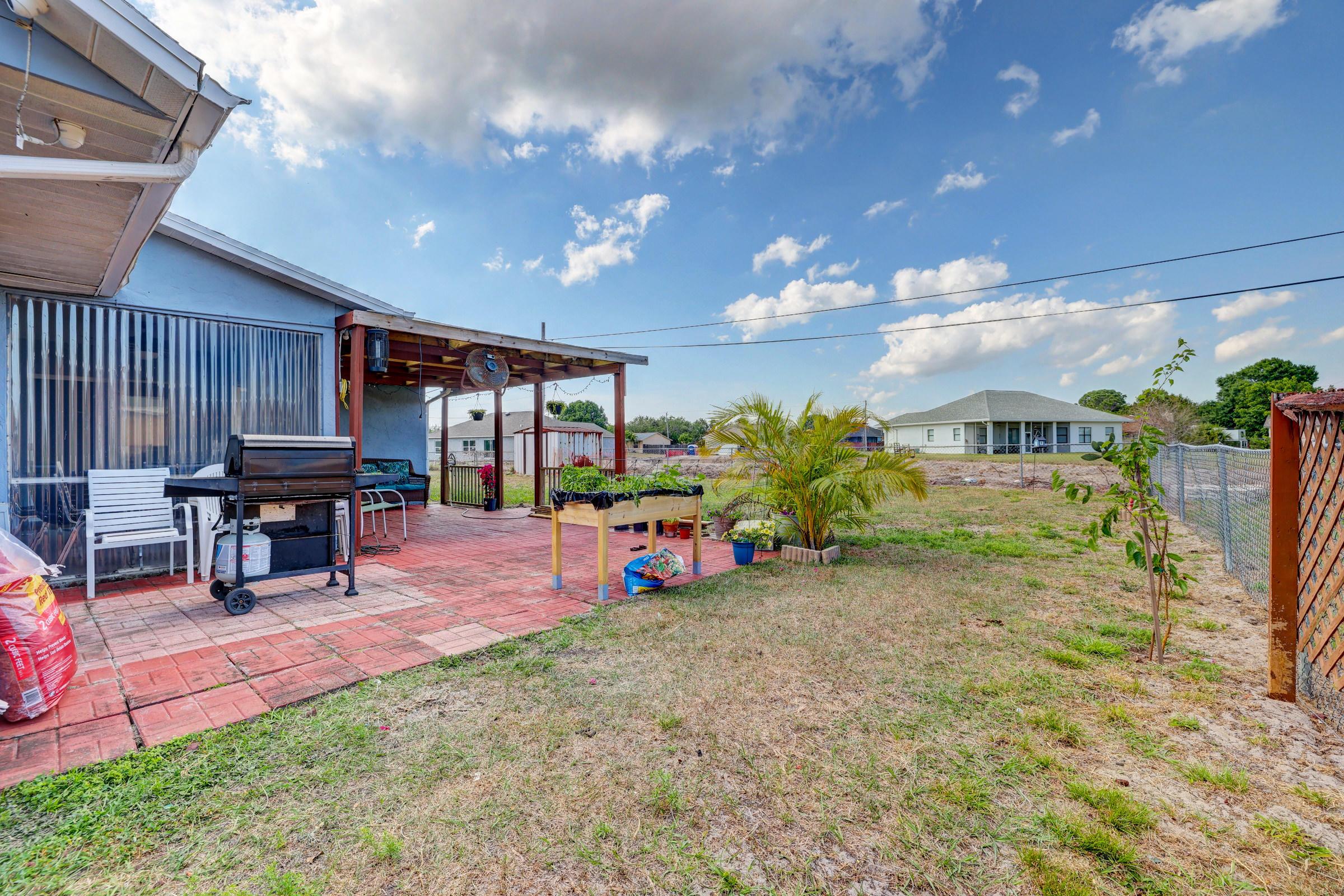 515 SW Jeanne Avenue Port Saint Lucie, FL 34953 photo 37