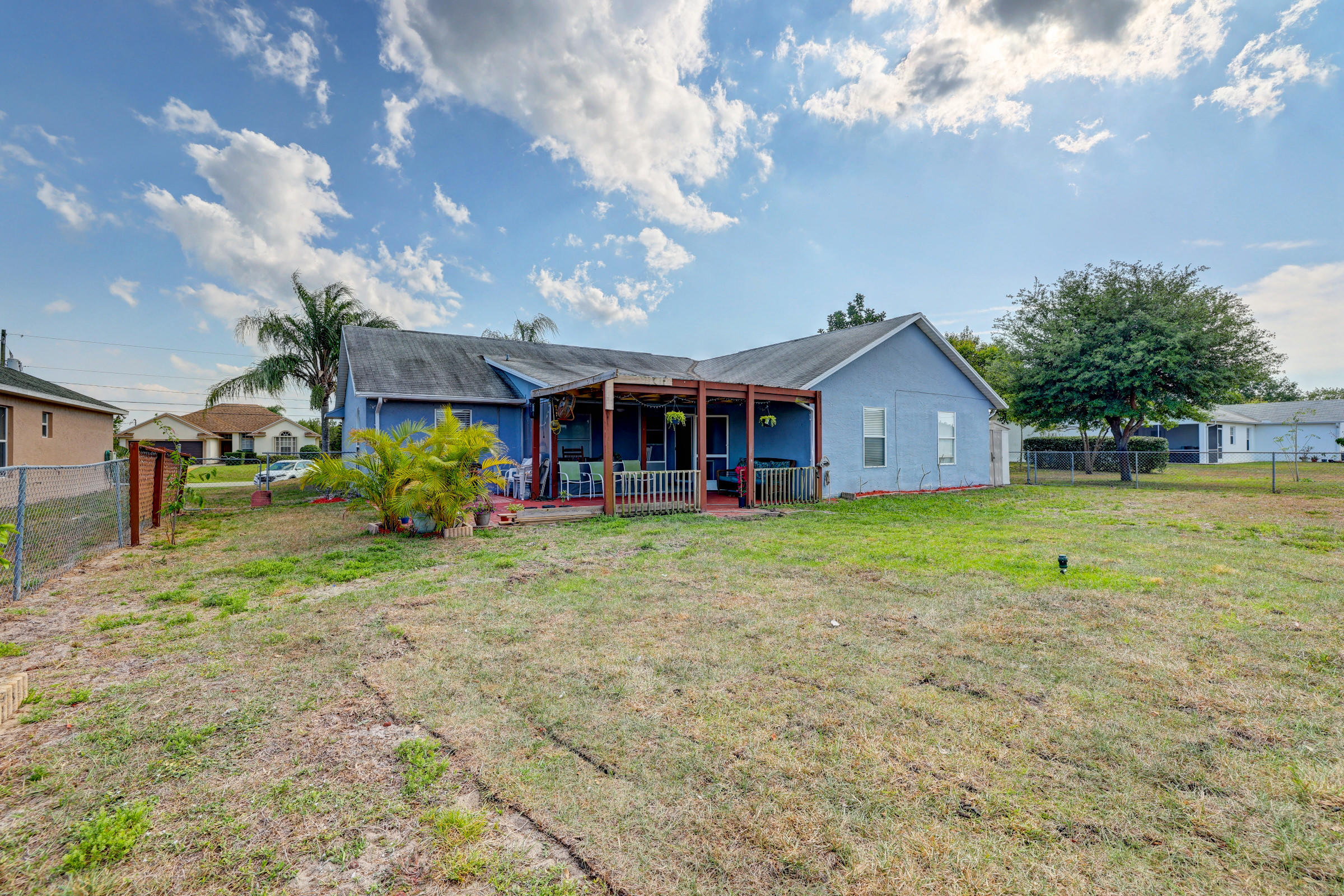 515 SW Jeanne Avenue Port Saint Lucie, FL 34953 photo 38