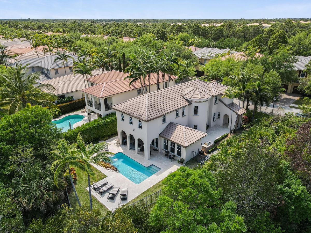 963 Mill Creek Drive Palm Beach Gardens, FL 33410 photo 6