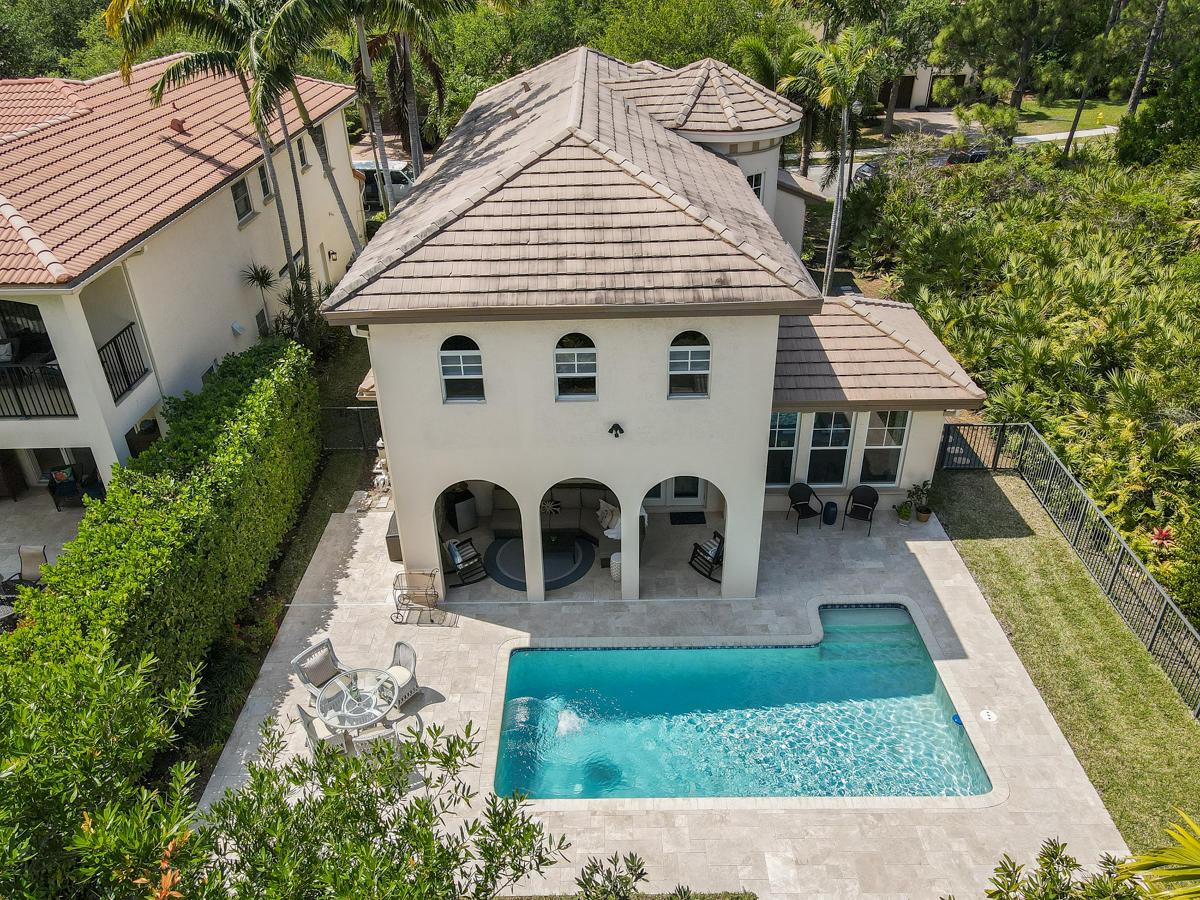 963 Mill Creek Drive Palm Beach Gardens, FL 33410 photo 7