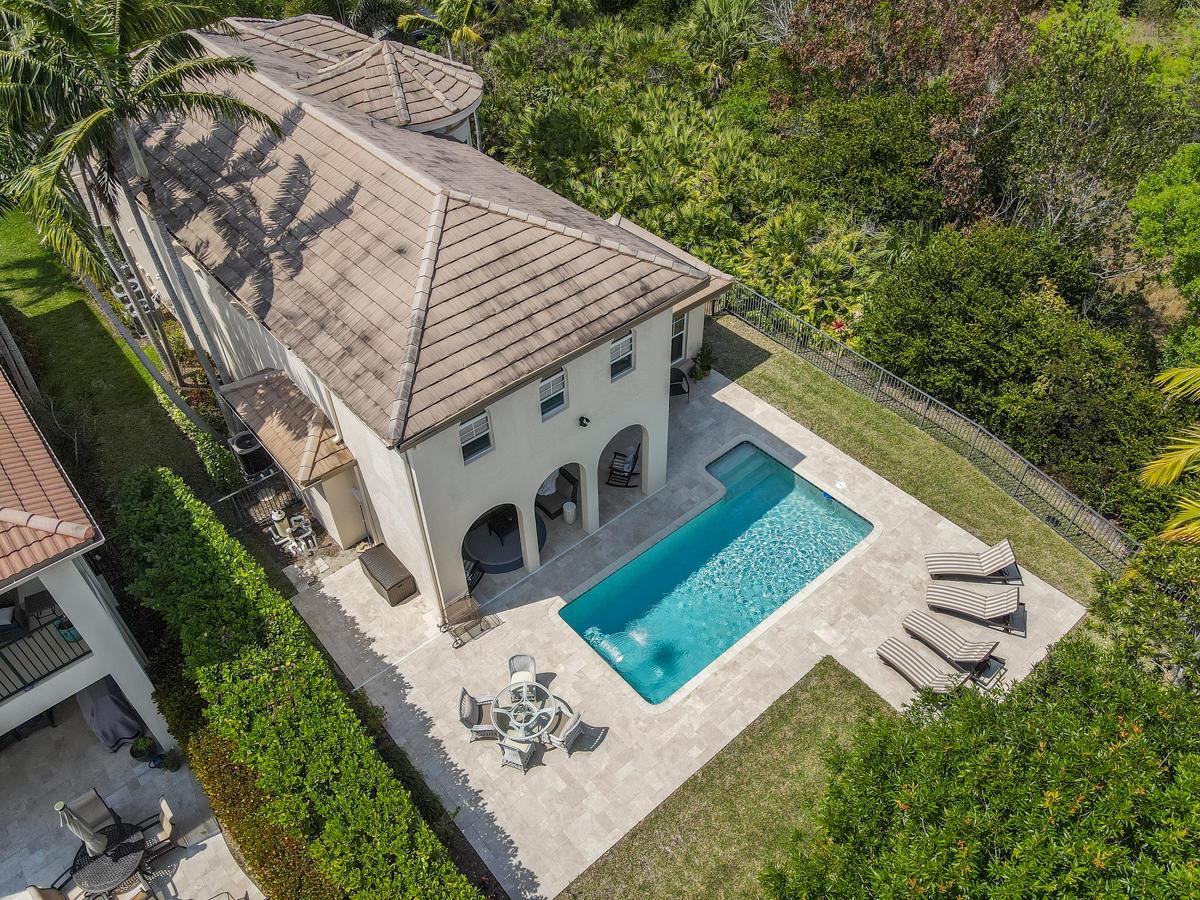 963 Mill Creek Drive Palm Beach Gardens, FL 33410 photo 54