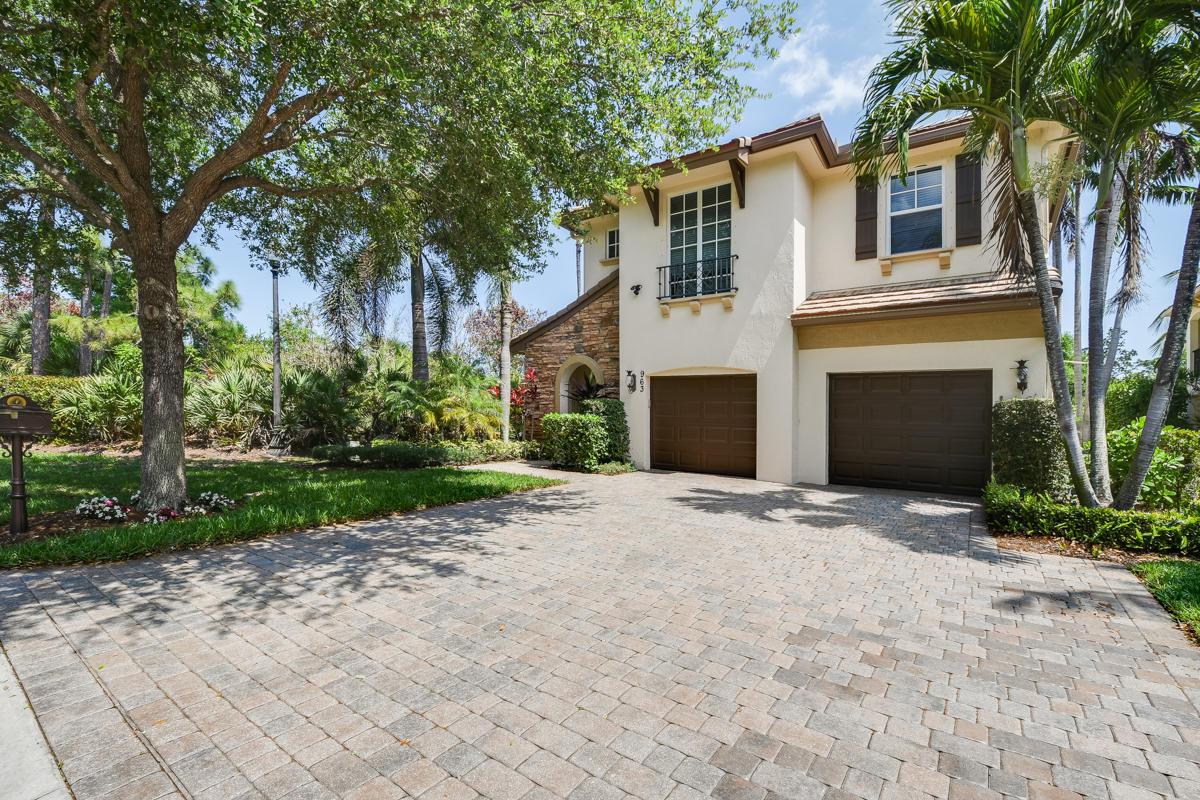 963 Mill Creek Drive Palm Beach Gardens, FL 33410 photo 8