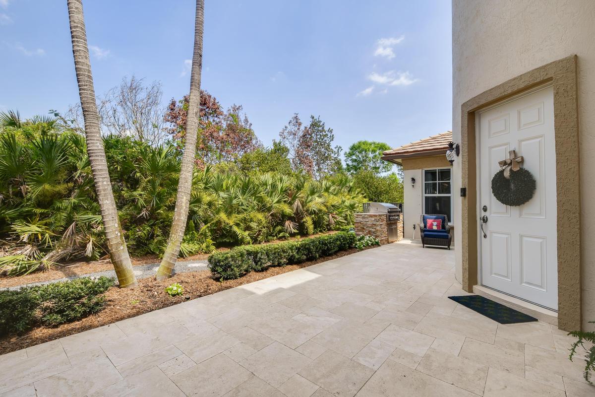 963 Mill Creek Drive Palm Beach Gardens, FL 33410 photo 11