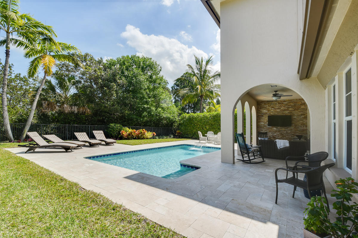 963 Mill Creek Drive Palm Beach Gardens, FL 33410 photo 50