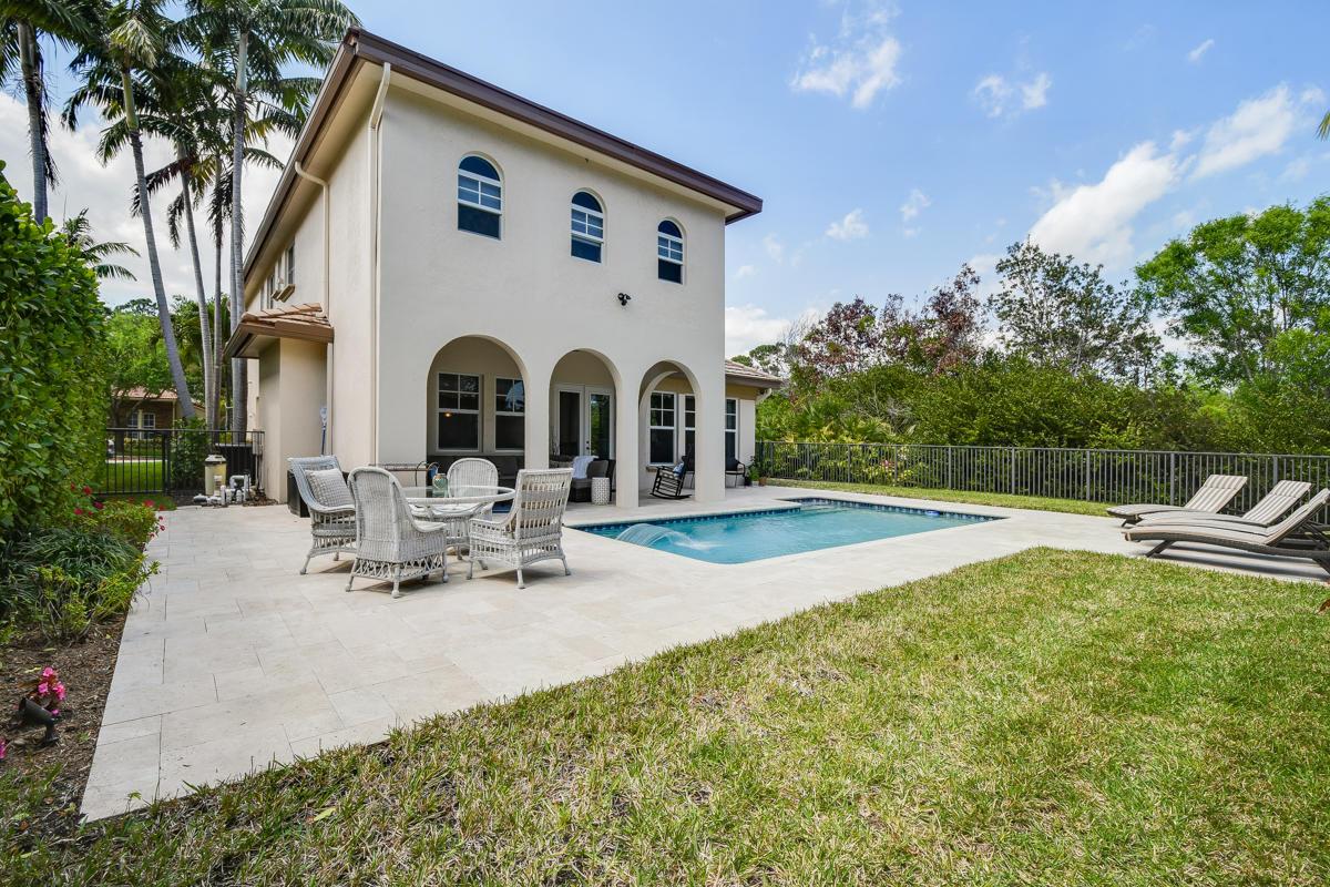 963 Mill Creek Drive Palm Beach Gardens, FL 33410 photo 53