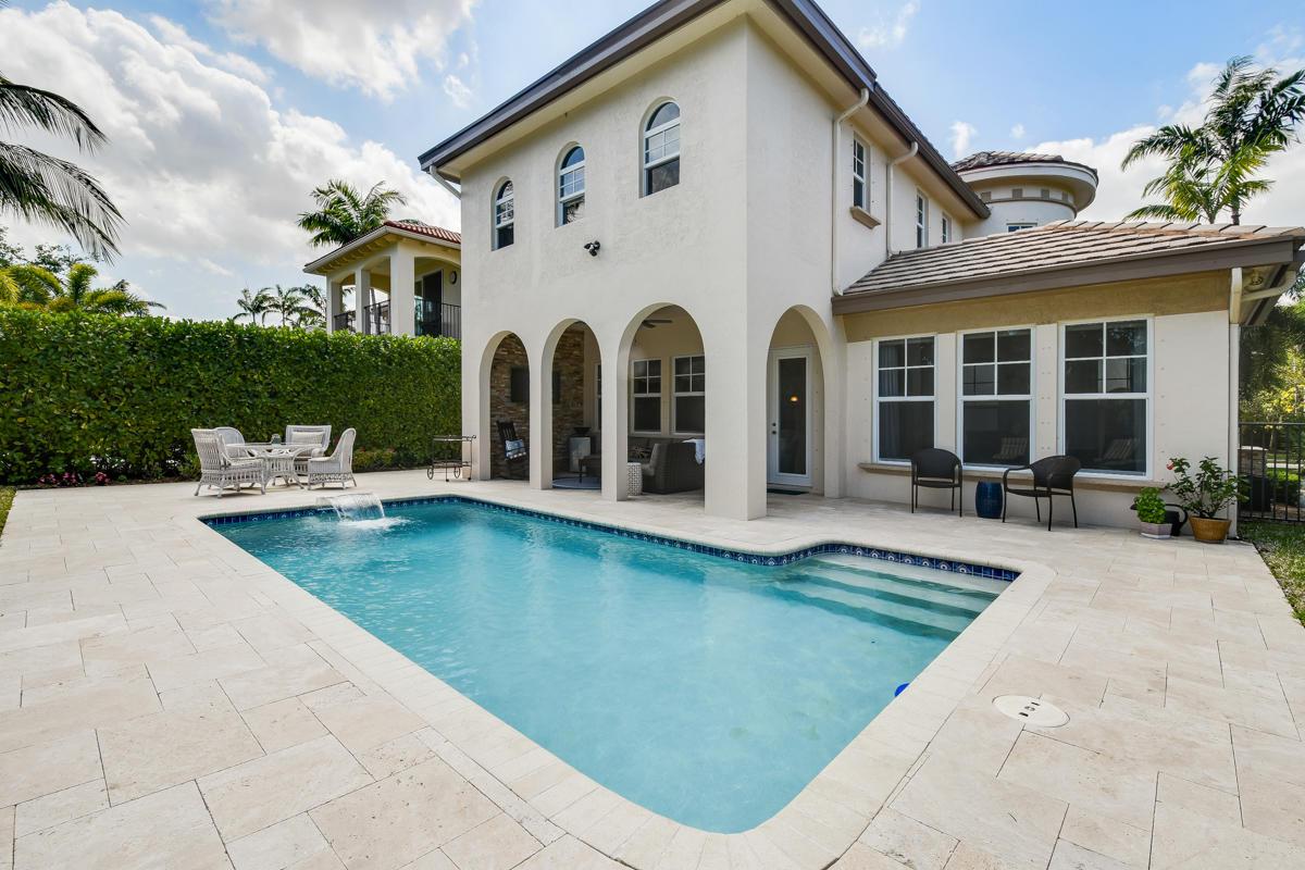 963 Mill Creek Drive Palm Beach Gardens, FL 33410 photo 51
