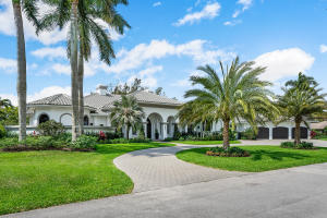 15271 Tall Oak Avenue, Delray Beach, FL 33446