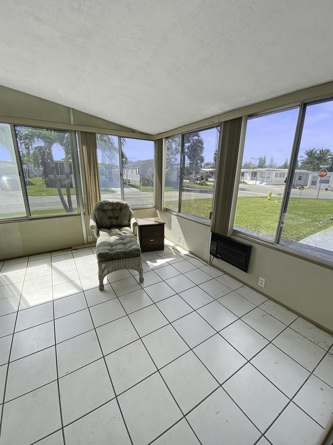 5421 SW Hiacinth Court Dania Beach, FL 33004 photo 17