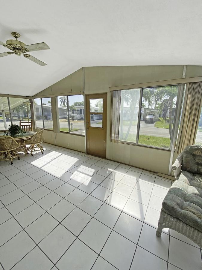 5421 SW Hiacinth Court Dania Beach, FL 33004 photo 18