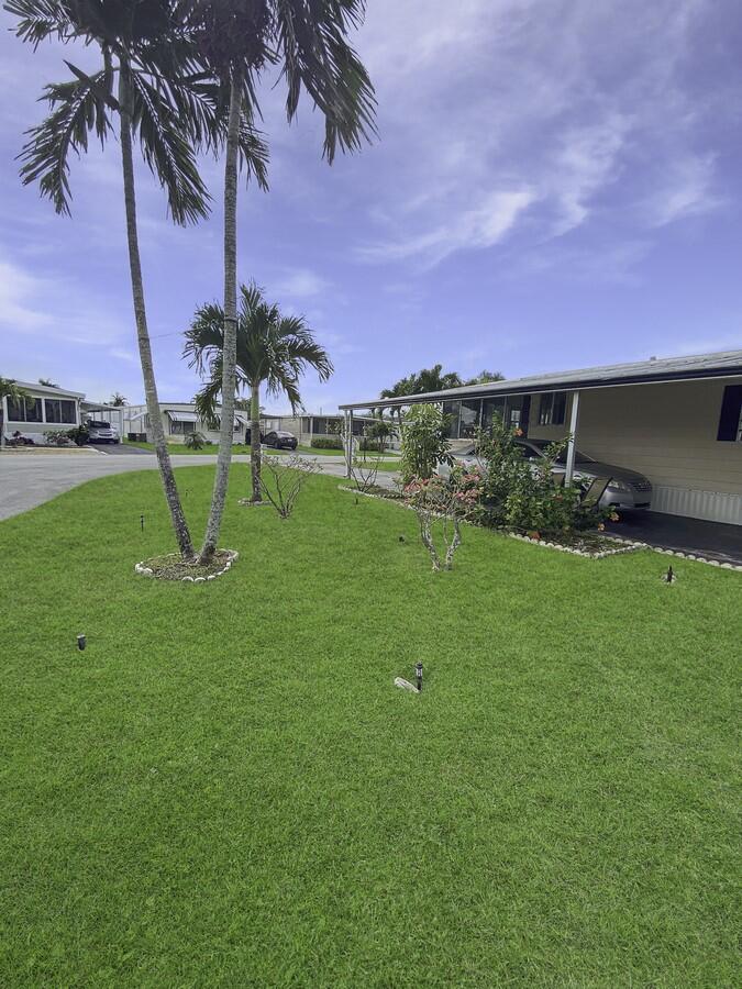 5421 SW Hiacinth Court Dania Beach, FL 33004 photo 20