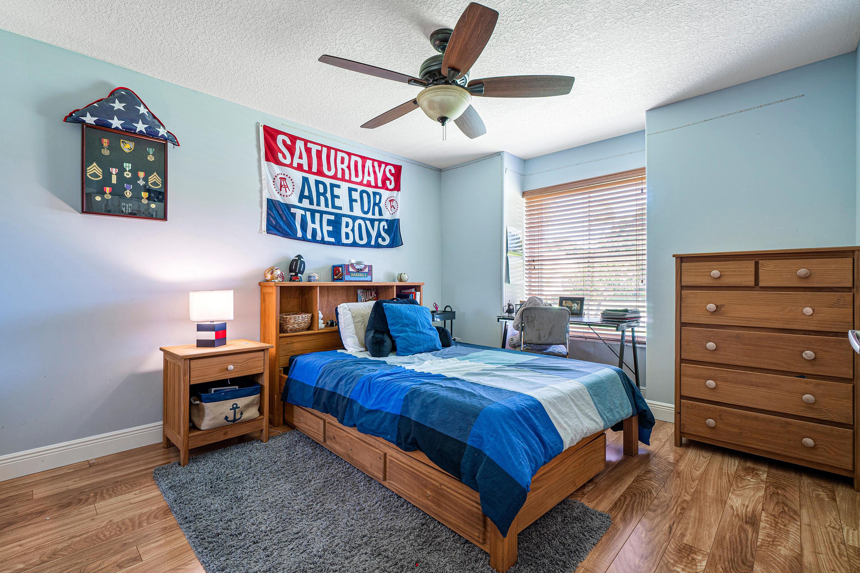 5902 Las Colinas Circle Lake Worth, FL 33463 photo 33