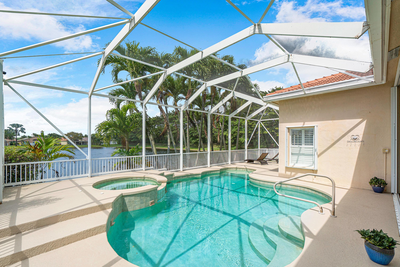5902 Las Colinas Circle Lake Worth, FL 33463 photo 6
