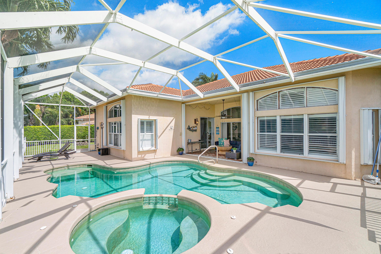 5902 Las Colinas Circle Lake Worth, FL 33463 photo 7