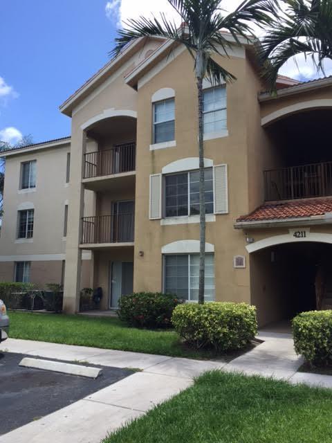 4211 San Marino Boulevard 301 West Palm Beach, FL 33409