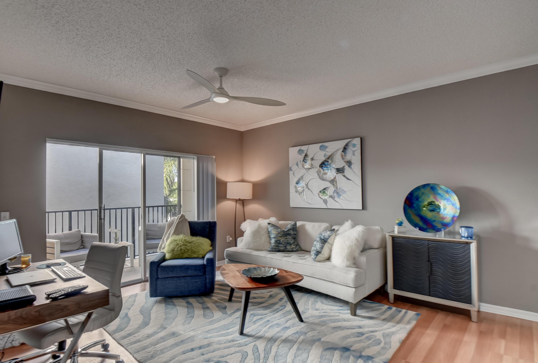 Home for sale in TUSCANY ON THE INTRACOASTAL CONDO Boynton Beach Florida