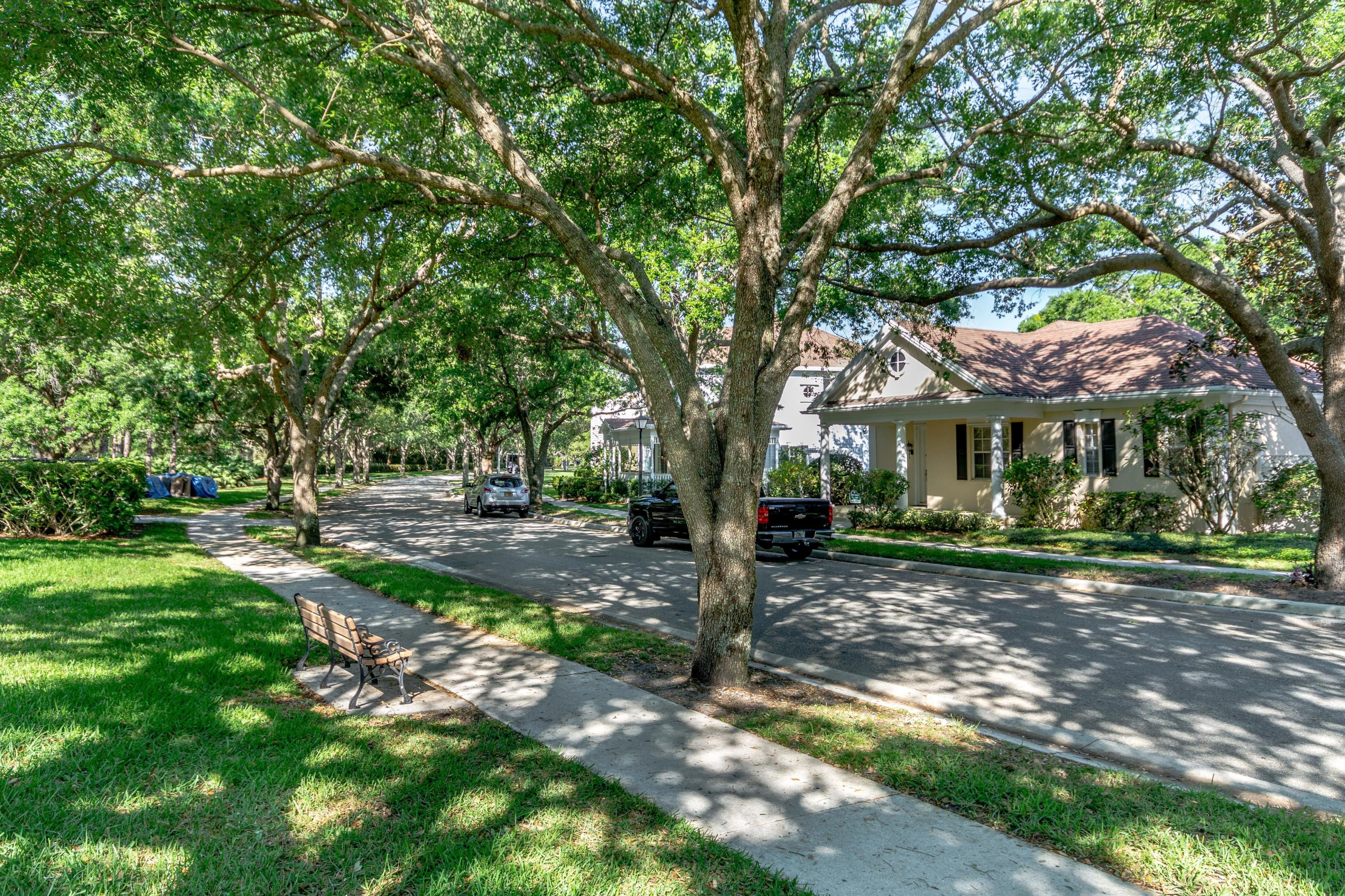 Abacoa - 235 Sweet Bay Circle Jupiter FL 33458