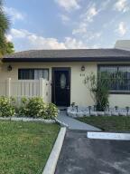 631 Banks Road, 50, Margate, FL 33063
