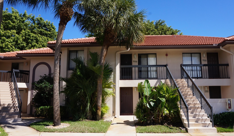301 Club Circle 208 Boca Raton, FL 33487