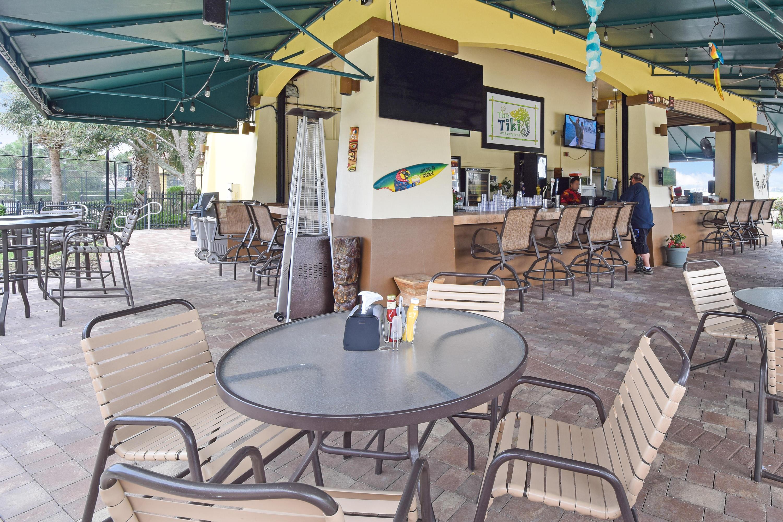 963 Mill Creek Drive Palm Beach Gardens, FL 33410 photo 72