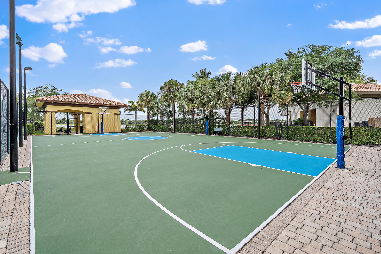 963 Mill Creek Drive Palm Beach Gardens, FL 33410 photo 74